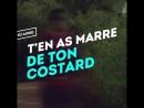 Lance ton idée de génie avec le concours 100patat... Париж 29.05.2017