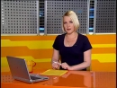 FriendlyLight в Челябинске телеканал СТС