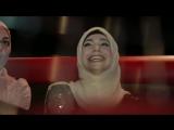 Ислам Ахмедов -безамо со вагаво.День рождения Линды Идрисовой
