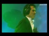 01318(DIDIER MAROUANI)-SYMPHONY-Л.А.ПАСЕЧНИК
