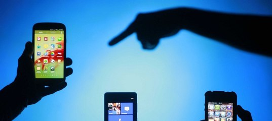 Dünya Çapında Telefon Bağımlılığı Araştırması Sonuçları Açıklandı