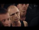 В память о Михаиле Круге - Кольщик (Фрагмент из фильма Легенды о Круге).mp4