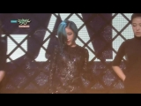 13.03.15 Gain  Paradise Lost  Music Bank