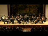 Wilhelm Friedemann Bach - Adagio-Fuga - Reinhard Göbel