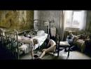 груз 200 фильм 2007