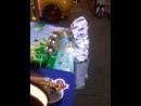 Video-2014-08-30-22-04-