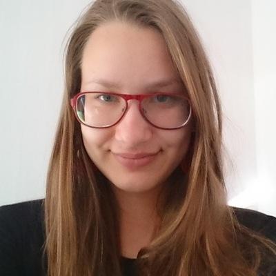 Elina Quarklau