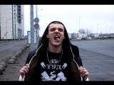 2rbina 2rista (feat. Тони Раут) - Мацай [ http://vk.com/rap_style_ru]