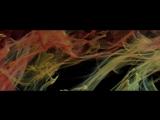 Robot Koch  Julien Marchal - Care (official video)