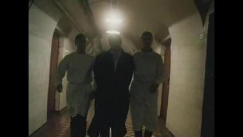 Фильм Чекист (1992) \ Chekist (1992)