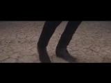 Yelawolf - Devil In My Veins - 240P.mp4