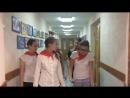 Каникулы Петровой и Васечкиной