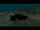 Nissan Silvia s15 Face Bmw 46