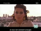 YouTube - Timbaland feat Nelly Furtado Justin Timberlake Give it to me vostFR