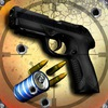 Street Gunner Android Game