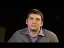 """Интервью о профессиональных мишенях для стрелкового оружия ООО """"ПАТРИОТ"""""""