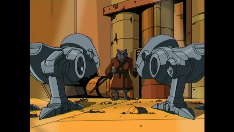 Cherepashki.Mutanty.Novye.Prikljuchenija.2003.(1.sezon.01.seriy.iz.26).AVC.DVDRip
