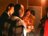 2Pac - Made Niggaz (feat.Outlawz) Movie Version