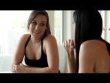 India Summer, Sinn Sage HD 720, lesbian