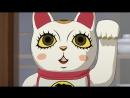 [AniUA] Котячі примхи! / Nyan Koi! (10 з 13) [XFX Smile2You]