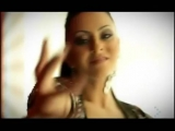 DJ Project feat. Giulia - Nu ( Official Video)