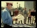 KOKREK Дагестанские Выборы Даг прикол Приключение шурик