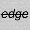 edge фестиваль современного искусства | 06.08 |