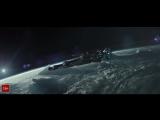 Чужой: Завет (Русский дублированный трейлер №2) 2017
