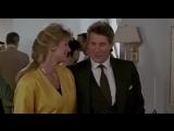 Трейлер к фильму Красотка. Pretty Woman (1990, США)