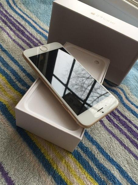 Вручу в дар промокод который даёт скидку в 100% на любой iphone, кто з