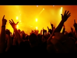 Casanovy - I Need Your Lovin ( Unknown Mix - Played By Tom Novy )