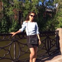 Туркана Агаева | Санкт-Петербург
