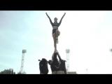 Клип Iggy Azalea - Fancy (Explicit) ft. Charli XCX