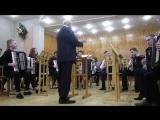 19- Георгий Свиридов -