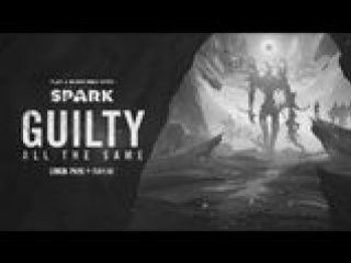 Linkin Park - Guilty All The Same (feat. Rakim) [K.I.A.] 6.88+HRHDNF