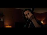 Киллер поневоле — Дублированный трейлер (2017)