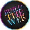 Build The Web - Web & Graphic Design