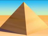 1 - 3. Древний Египет. Всемирная история. Мультфильм Р. Саакянца