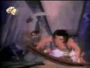 Заставка мультсериала Аладдин СТС середина конец 2000 х