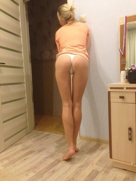 Смотреть Порно Ролики Массаж Лесбиянки