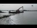 07 Большая нефть Ирака