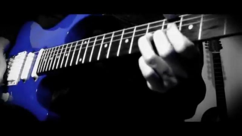 John E. Davis - Beverly Hills, 90210 Theme (Guitars Drum)