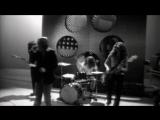 Black Sabbath - Paranoid (Belgium 1970) (Official Video)