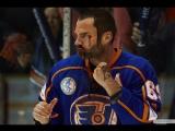 Вышибала 2 Эпический замес — Русский трейлер #2 (2017) / Канада / комедия / спорт / хоккей НХЛ КХЛ АХЛ