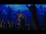 In Extremo - Vollmond (Live 2005)