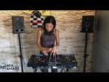 Mia Amare Entry Mix for NYDJay by New Yorker DJ CONTEST Bootleg