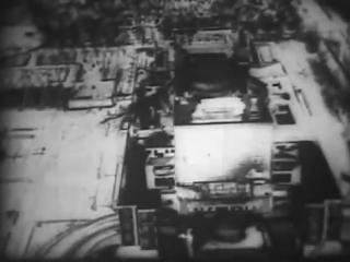 14.02.1943-Освобождение Ростова.mp4.mp4