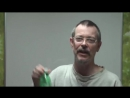 Daily Easy English Expression 0089 -- 3 Minute English Lesson- Coke is it!