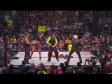 Top 5 Jeff Hardy Matches ¦ ᴴᴰ ✔