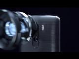 LG G3 Stylus.